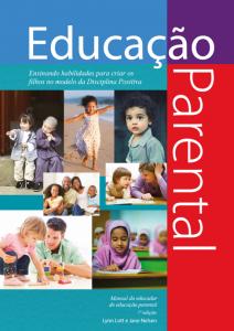 Manual de Educação Parental